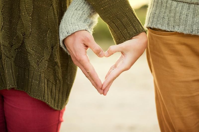 Autoestima y Buen trato en el Noviazgo